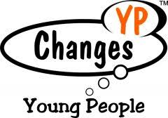 Changes - Young People